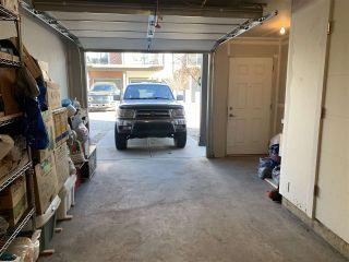 Photo 47: 99 2560 PEGASUS Boulevard in Edmonton: Zone 27 Townhouse for sale : MLS®# E4236405