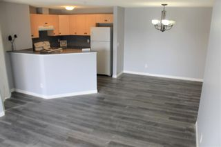 Photo 9: 2216 10 Prestwick Bay SE in Calgary: McKenzie Towne Apartment for sale : MLS®# A1101175