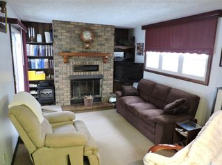 Photo 8: 108 3rd Avenue North in Yorkton: Residential for sale : MLS®# SK849003