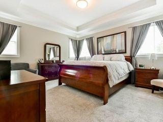 Photo 12: 20980 123 Avenue in Maple Ridge: Northwest Maple Ridge House for sale : MLS®# R2483461