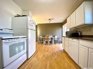 Photo 4: 308 Ohlen Street in Stockholm: Residential for sale : MLS®# SK873802
