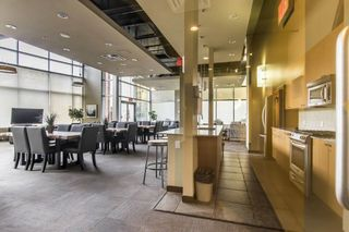 "Photo 18: 304 201 MORRISSEY Road in Port Moody: Port Moody Centre Condo for sale in ""Suter Brook Village"" : MLS®# R2538344"