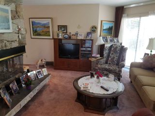 """Photo 4: 11306 ROXBURGH Road in Surrey: Bolivar Heights House for sale in """"bolivar"""" (North Surrey)  : MLS®# R2177662"""
