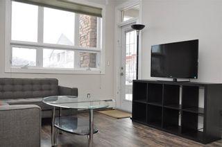 Photo 7: 337 26 VAL GARDENA View SW in Calgary: Springbank Hill Condo for sale : MLS®# C4139535