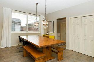 Photo 8: 183 PRESTWICK Manor SE in Calgary: McKenzie Towne House for sale : MLS®# C4144423