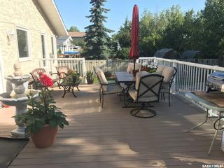 Photo 23: 2202 95th Street in North Battleford: Residential for sale : MLS®# SK845056