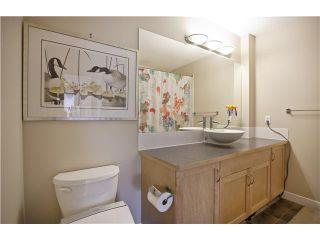 Photo 13: 1127 211 ASPEN STONE BLVD SW in CALGARY: Aspen Woods Condo for sale (Calgary)  : MLS®# C3618352
