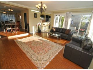 Photo 7: 11103 135A ST in Surrey: Bolivar Heights House for sale (North Surrey)  : MLS®# F1311770