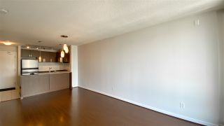 """Photo 2: 3201 9888 CAMERON Street in Burnaby: Sullivan Heights Condo for sale in """"SILHOUETTE"""" (Burnaby North)  : MLS®# R2555099"""
