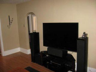 Photo 5: 123 NOBLE Avenue in WINNIPEG: East Kildonan Residential for sale (North East Winnipeg)  : MLS®# 1017255