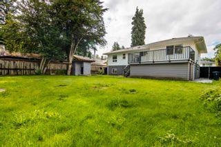 Photo 34: 12935 107A Avenue in Surrey: Whalley House for sale (North Surrey)  : MLS®# R2614505