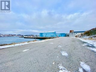 Photo 31: 1-17 Plant Road in Twillingate: Industrial for sale : MLS®# 1225586