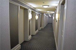 Photo 12: 934 125 Omni Drive in Toronto: Bendale Condo for sale (Toronto E09)  : MLS®# E4115204