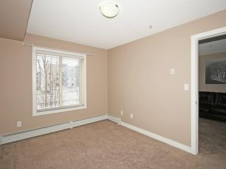 Photo 31: 2211 403 MACKENZIE Way SW: Airdrie Condo for sale : MLS®# C4115283