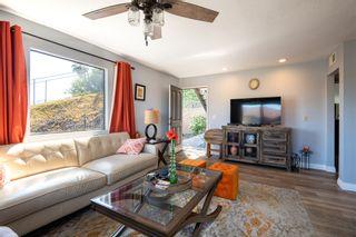 Photo 7: DEL CERRO Condo for sale : 2 bedrooms : 5103 Fontaine St #116 in San Diego