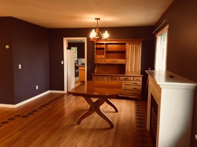 Photo 6: Photos: 186 GRANDVIEW HEIGHTS Road in Gibsons: Gibsons & Area House for sale (Sunshine Coast)  : MLS®# R2534023