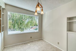 Photo 13: 726-728 Kingsmere Crescent SW in Calgary: Kingsland Duplex for sale : MLS®# A1145187