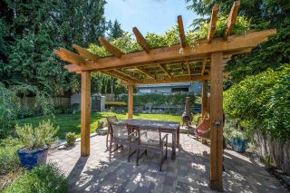 Photo 29: 3367 BAIRD Road in North Vancouver: Lynn Valley House for sale : MLS®# R2590561