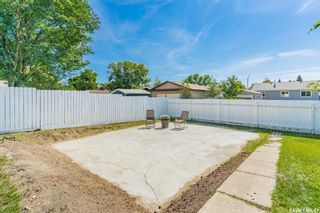 Photo 28: 3827 33rd Street West in Saskatoon: Confederation Park Residential for sale : MLS®# SK868468
