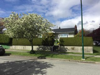 Main Photo: 5405 MANITOBA Street in Vancouver: Cambie House for sale (Vancouver West)  : MLS®# R2601564