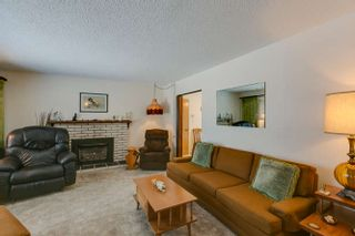 Photo 8: 21946 CLIFF Place in Maple Ridge: West Central House for sale : MLS®# R2229977