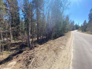 Photo 17: Lot L VIEW RIDGE ROAD in Nelson: Vacant Land for sale : MLS®# 2460797