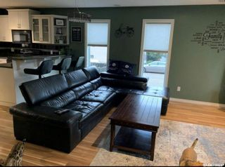 Photo 14: 739 Willowgrove Avenue in Saskatoon: Willowgrove Residential for sale : MLS®# SK859433
