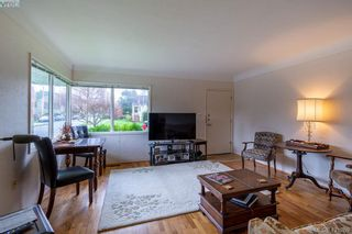 Photo 15: 180/182 Howe St in VICTORIA: Vi Fairfield West Full Duplex for sale (Victoria)  : MLS®# 833799