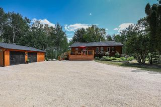 Photo 46: 39024 Cedar Lake Road in Springfield Rm: R04 Residential for sale : MLS®# 202117014