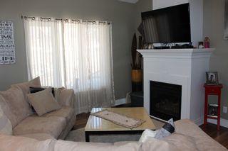 Photo 4: 1332 Ontario Street in Hamilton Township: House for sale : MLS®# 510970279