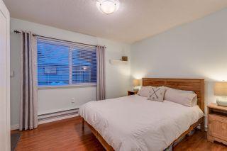 Photo 13: 12248 248 STREET in Maple Ridge: Websters Corners House for sale : MLS®# R2341969