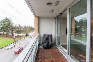 Photo 18: 221 Union Street in Vancouver: Union Street Condo for rent (Strathcona)
