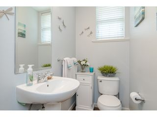 """Photo 11: 56 20831 70 Avenue in Langley: Willoughby Heights Townhouse for sale in """"RADIUS AT MILNER HEIGHTS"""" : MLS®# R2396437"""