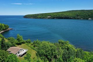 Photo 9: 167 BAYVIEW SHORE Road in Bay View: 401-Digby County Residential for sale (Annapolis Valley)  : MLS®# 202115064