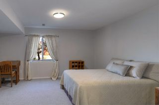 Photo 4: 2455 Silver Place in Kelowna: Dilworth House for sale (Central Okanagan)  : MLS®# 10196612