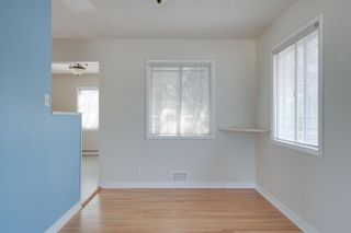 Photo 5: 2204 38 Street SW in Calgary: Glendale Detached for sale : MLS®# A1128360