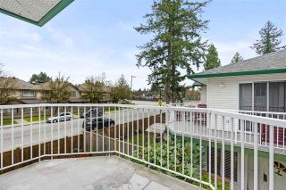 """Photo 23: 3 11875 210 Street in Maple Ridge: West Central Townhouse for sale in """"WESTSIDE MANOR"""" : MLS®# R2553682"""