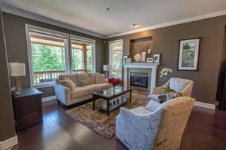 """Photo 9: 21 2381 ARGUE Street in Port Coquitlam: Citadel PQ House for sale in """"THE BOARDWALK"""" : MLS®# R2399249"""