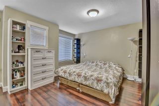 Photo 15: 14 14338 103 Avenue in Surrey: Whalley Townhouse for sale (North Surrey)  : MLS®# R2554728