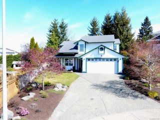Photo 28: 335 Windemere Pl in CAMPBELL RIVER: CR Campbell River Central House for sale (Campbell River)  : MLS®# 837796