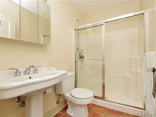 Photo 15: 2194 Bartlett Ave in VICTORIA: OB South Oak Bay House for sale (Oak Bay)  : MLS®# 704186
