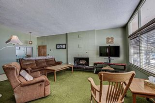 Photo 4: 9435 Allison Drive SE in Calgary: Acadia Detached for sale : MLS®# A1074577