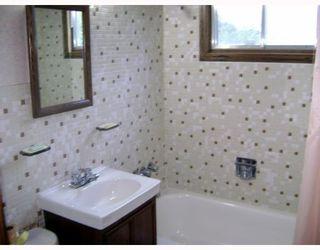 Photo 6:  in WINNIPEG: Windsor Park / Southdale / Island Lakes Residential for sale (South East Winnipeg)  : MLS®# 2914898