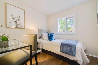 Photo 16: 85 Albertus Avenue in Toronto: Freehold for sale (Toronto C04)  : MLS®# C4608087