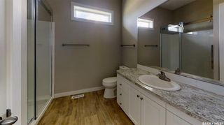 Photo 31: #9 Ridge Crescent in Dundurn: Residential for sale (Dundurn Rm No. 314)  : MLS®# SK864678