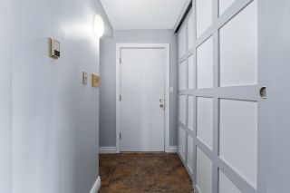 Photo 2: 125 95 MCKENNEY Avenue: St. Albert Condo for sale : MLS®# E4257261