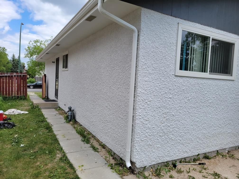 Photo 27: Photos: 1796 Jefferson Avenue in Winnipeg: Mandalay West Residential for sale (4H)  : MLS®# 202111323