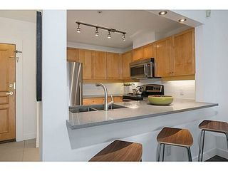 Photo 17: 112 1990 KENT Ave E in Vancouver East: Home for sale : MLS®# V1063700