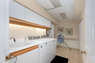 """Photo 36: 2378 FOLKESTONE Way in West Vancouver: Panorama Village Townhouse for sale in """"Westpointe"""" : MLS®# R2572658"""