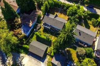 Main Photo: 1012 TUXEDO Drive in Port Moody: College Park PM House for sale : MLS®# R2534620